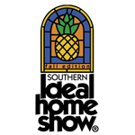 Charlotte Ideal Home Show Logo
