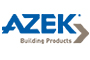 AZEK Building Products company logo