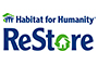 Habitat for Humanity ReStores