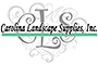 Carolina Landscape Supplies logo